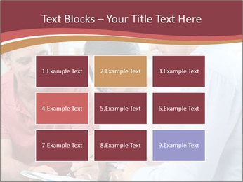 0000093814 PowerPoint Templates - Slide 68