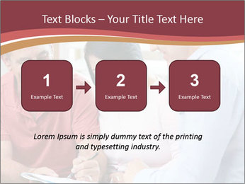 0000093814 PowerPoint Templates - Slide 71
