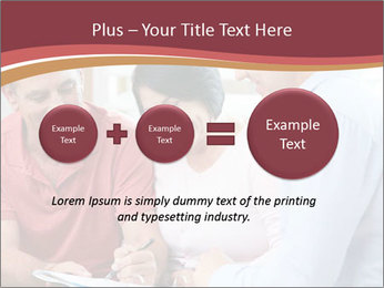 0000093814 PowerPoint Templates - Slide 75