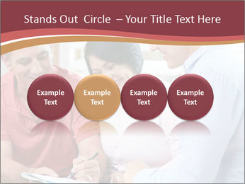 0000093814 PowerPoint Templates - Slide 76