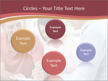 0000093814 PowerPoint Templates - Slide 77