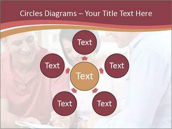 0000093814 PowerPoint Templates - Slide 78