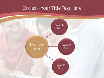 0000093814 PowerPoint Templates - Slide 79