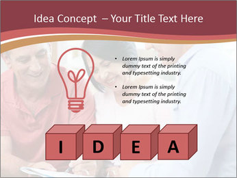 0000093814 PowerPoint Templates - Slide 80