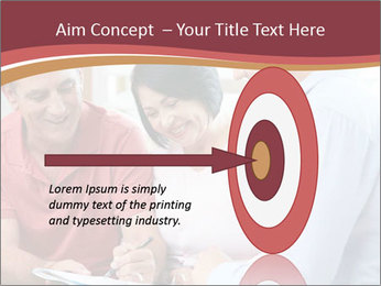 0000093814 PowerPoint Templates - Slide 83
