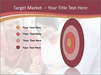 0000093814 PowerPoint Templates - Slide 84
