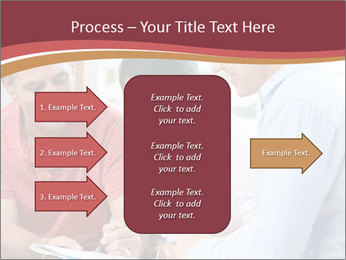 0000093814 PowerPoint Templates - Slide 85