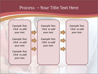 0000093814 PowerPoint Templates - Slide 86