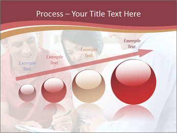 0000093814 PowerPoint Templates - Slide 87