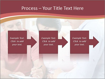 0000093814 PowerPoint Template - Slide 88