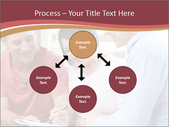 0000093814 PowerPoint Template - Slide 91