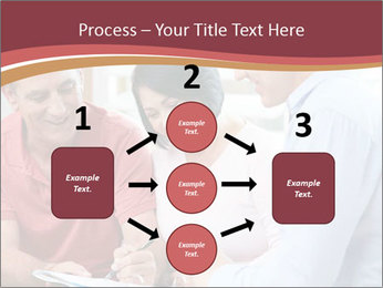 0000093814 PowerPoint Templates - Slide 92