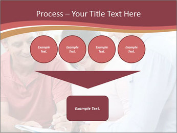 0000093814 PowerPoint Template - Slide 93