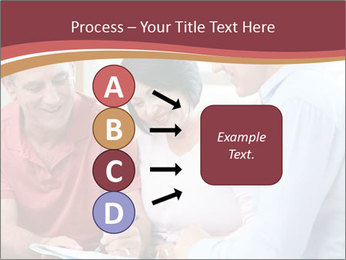 0000093814 PowerPoint Templates - Slide 94