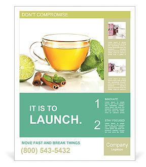 0000093815 Poster Templates