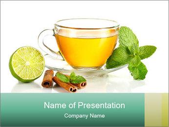 0000093815 PowerPoint Template - Slide 1
