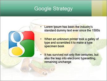 0000093815 PowerPoint Template - Slide 10