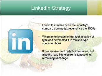 0000093815 PowerPoint Template - Slide 12