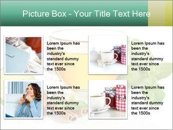 0000093815 PowerPoint Template - Slide 14