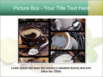 0000093815 PowerPoint Template - Slide 16