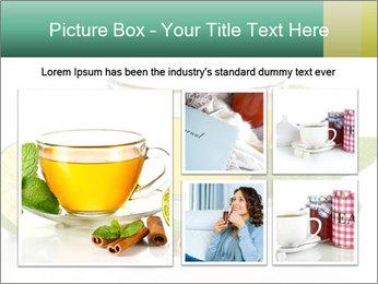 0000093815 PowerPoint Template - Slide 19