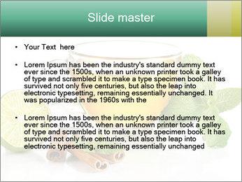 0000093815 PowerPoint Template - Slide 2