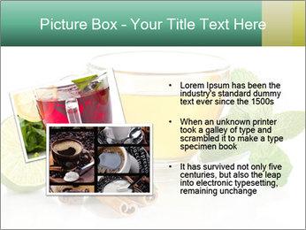 0000093815 PowerPoint Template - Slide 20