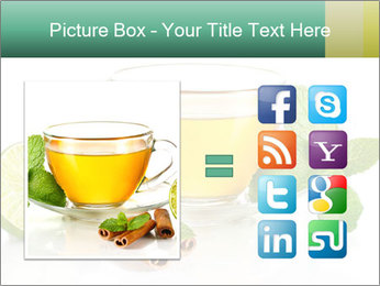 0000093815 PowerPoint Template - Slide 21