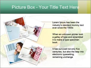 0000093815 PowerPoint Template - Slide 23