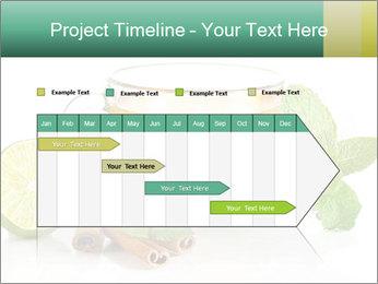 0000093815 PowerPoint Template - Slide 25
