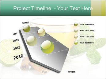 0000093815 PowerPoint Template - Slide 26