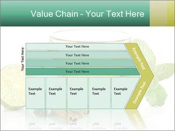 0000093815 PowerPoint Template - Slide 27