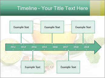 0000093815 PowerPoint Template - Slide 28
