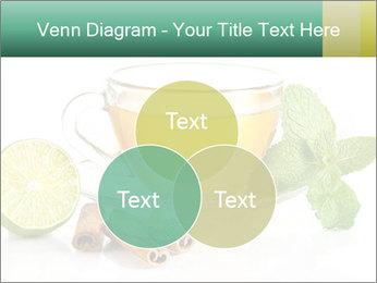 0000093815 PowerPoint Template - Slide 33