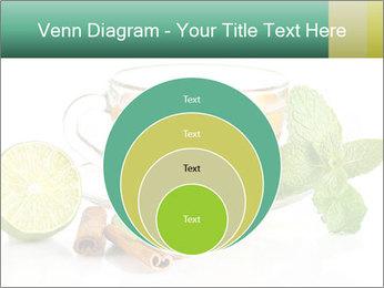 0000093815 PowerPoint Template - Slide 34