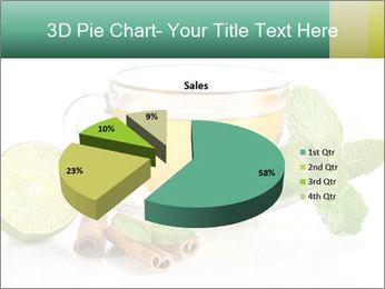0000093815 PowerPoint Template - Slide 35