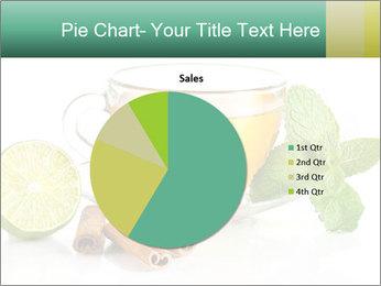 0000093815 PowerPoint Template - Slide 36