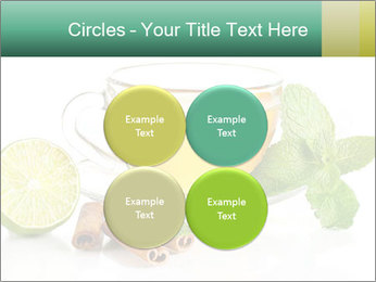 0000093815 PowerPoint Template - Slide 38