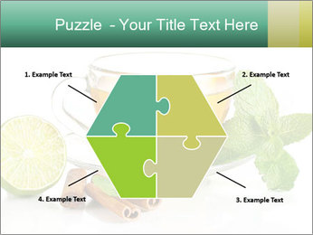 0000093815 PowerPoint Template - Slide 40