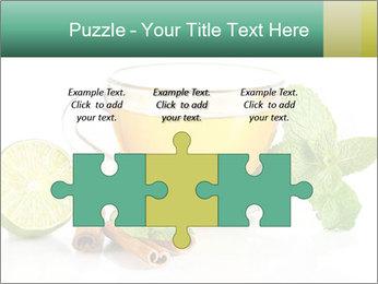 0000093815 PowerPoint Template - Slide 42