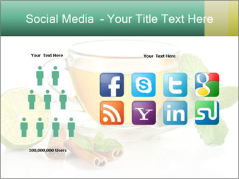 0000093815 PowerPoint Template - Slide 5