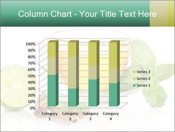 0000093815 PowerPoint Template - Slide 50