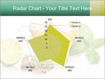 0000093815 PowerPoint Template - Slide 51