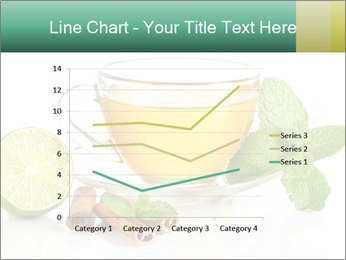 0000093815 PowerPoint Template - Slide 54