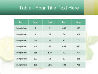 0000093815 PowerPoint Template - Slide 55