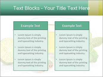 0000093815 PowerPoint Template - Slide 57