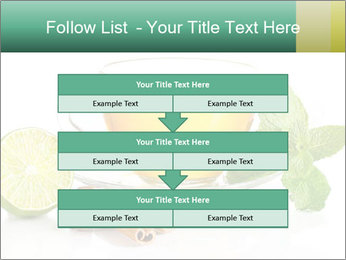 0000093815 PowerPoint Template - Slide 60