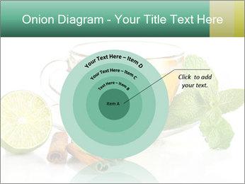 0000093815 PowerPoint Template - Slide 61