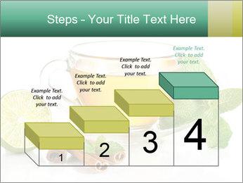 0000093815 PowerPoint Template - Slide 64