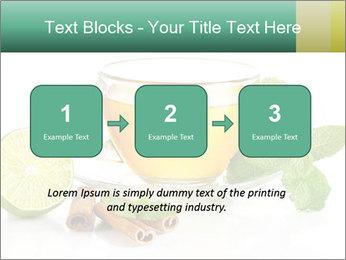 0000093815 PowerPoint Template - Slide 71